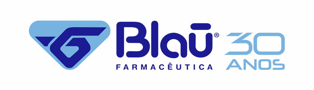 Blau Farmaceutica
